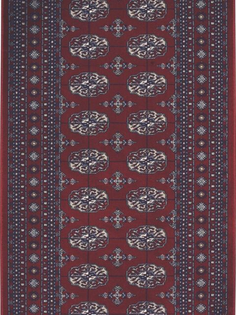 Mastercraft Rugs Diamond 85cm x 250cm runner Rug