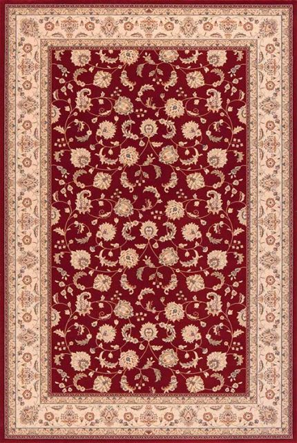 Mastercraft Rugs Diamond 85cm x160cm* Rug
