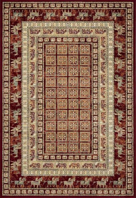 Mastercraft Rugs Noble Art 280cmx 390cm Rug