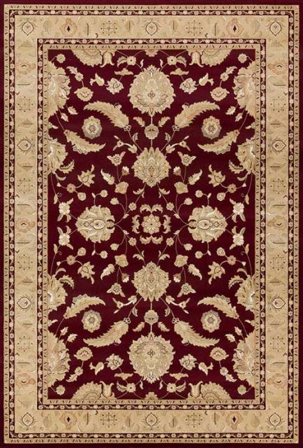 Mastercraft Rugs Noble Art 240cm x 330cm Rug