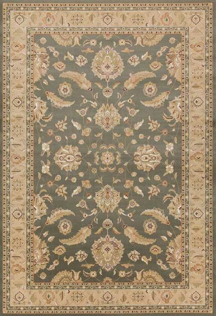 Mastercraft Rugs Noble Art 135cm x 200cm Rug