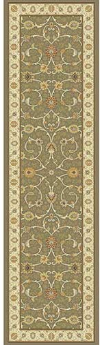 Mastercraft Rugs Noble Art 67cm x 240cm runner Rug