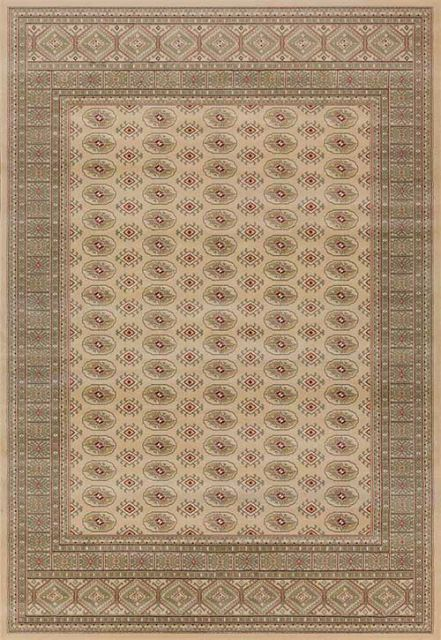 Mastercraft Rugs Noble Art 80cm x 160cm Rug