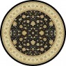 Mastercraft Rugs Noble Art 200cm diameter Rug