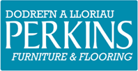 Dodrefn Perkins Furniture