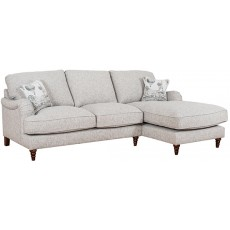 Buoyant Charleston 2 Piece Chaise