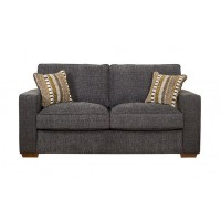 Buoyant Chicago Sofabed 140cm