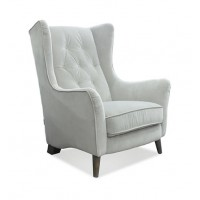 La-Z-Boy Lisbon Accent Chair