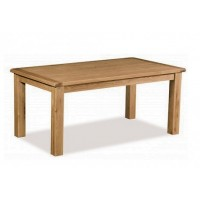 Global Home Collection 27 Small All Dining table