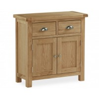 Global Home Collection 100 Mini Sideboard