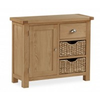 Global Home Collection 100 Small Sideboard
