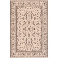 Mastercraft Rugs Diamond