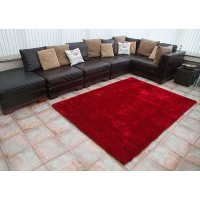 Mastercraft Rugs Evermore